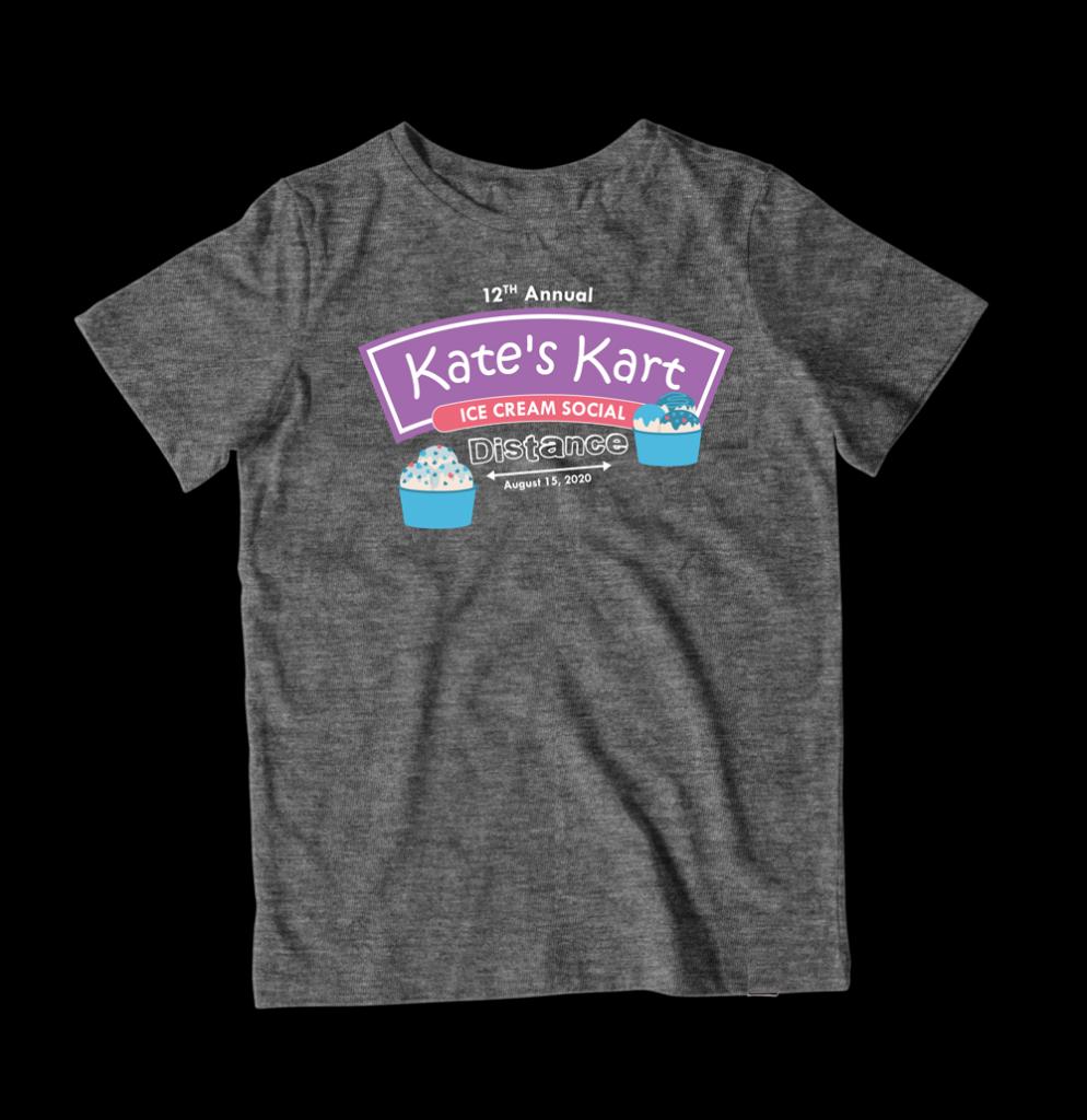 2020 ICS T-Shirt